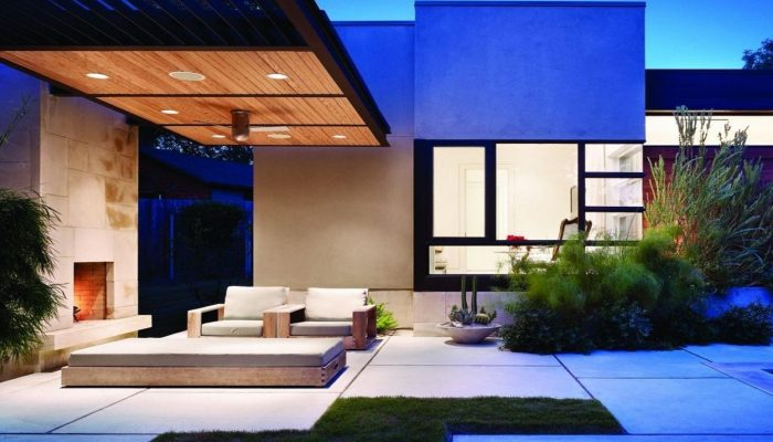 why-choose-renovations-extensions-specialist-perth-229661